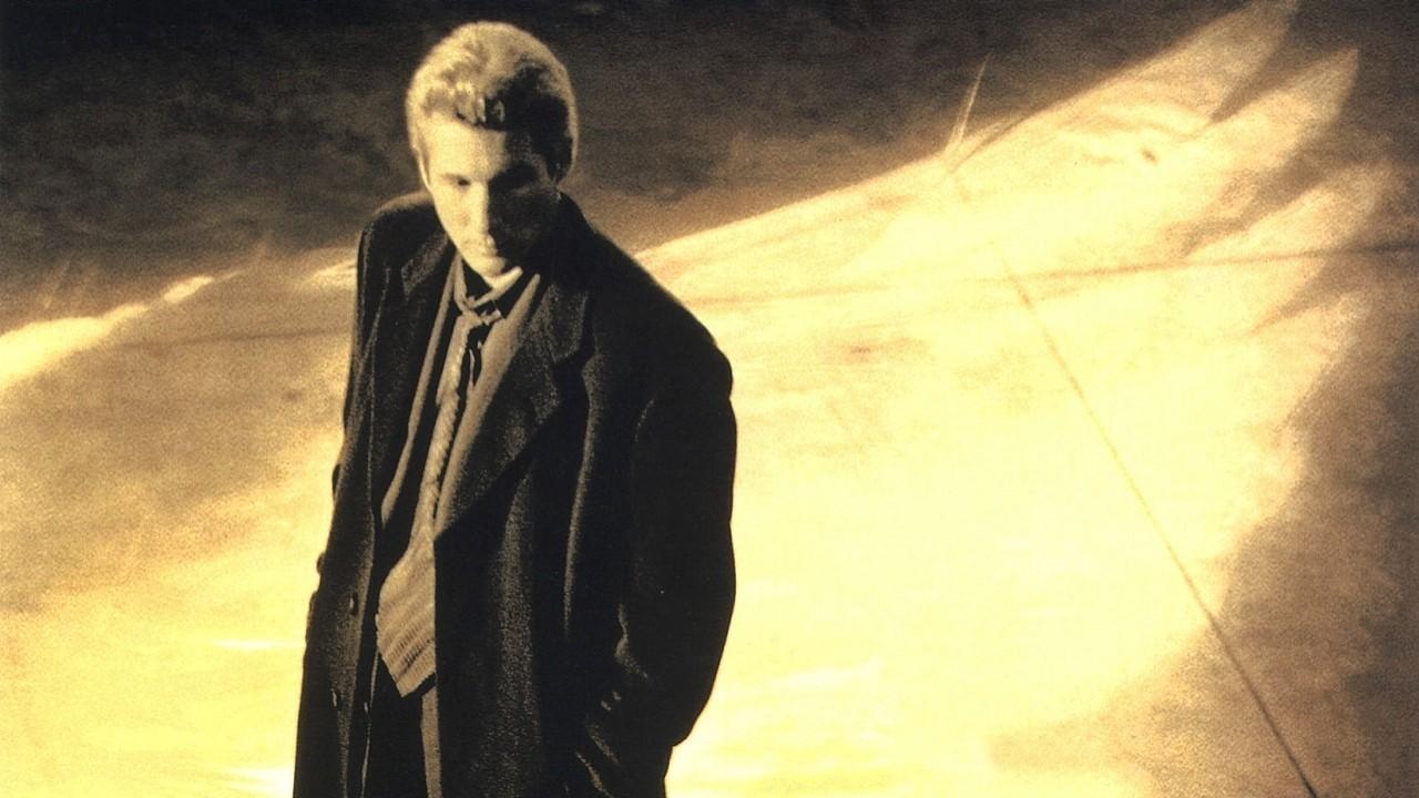 Primal Fear 3 Dave Examines Movies