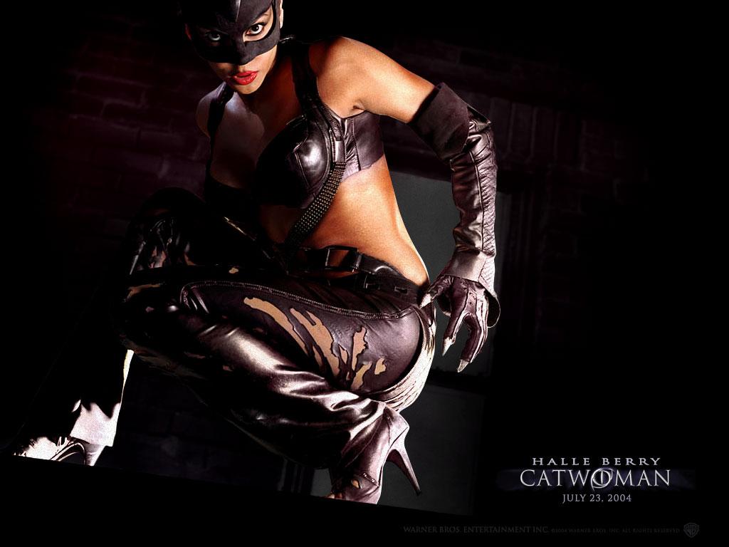 Αποτέλεσμα εικόνας για catwoman 2004