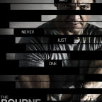'The Bourne Legacy' (2012)