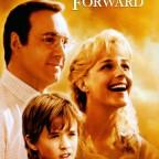 'Pay it Forward' (2000)