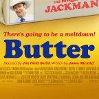 'Butter' (2012)