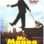'Mr. Magoo' (1997)