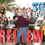 'Step Up: Revolution' (2012)