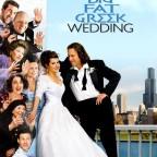 'My Big Fat Greek Wedding' (2002)