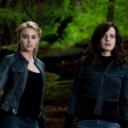 The Twilight Saga: 'Eclipse' (2010)