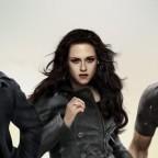 The Twilight Saga: 'Breaking Dawn – Part 2' (2012)