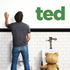 'Ted' (2012)