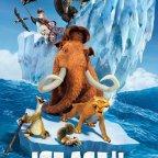 'Ice Age: Continental Drift' (2012)