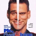 'Me, Myself & Irene' (2000)
