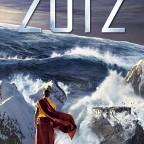 '2012' (2009)