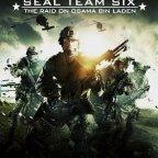'Seal Team Six: The Raid on Osama Bin Laden' (2012)