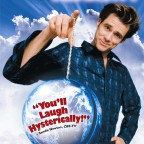 'Bruce Almighty' (2003)
