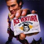 'Ace Ventura: Pet Detective' (1994)