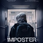 'The Imposter' (2012)