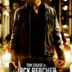 'Jack Reacher' (2012)