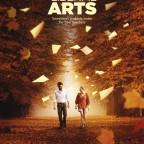 'Liberal Arts' (2012)