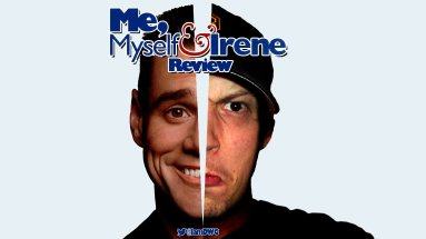 Me-Myself-and-Irene