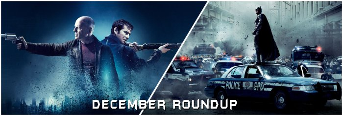 Monthly-Roundup