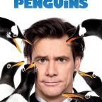 'Mr. Popper's Penguins' (2011)