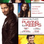 'Playing for Keeps' (2012)