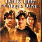 'Doing Time on Maple Drive' (1992)