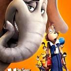 'Horton Hears a Who!' (2008)