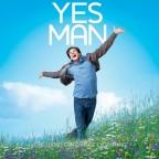 'Yes Man' (2008)