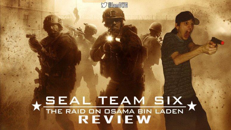 Seal-Team-Six