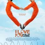 'I Love You Phillip Morris' (2009)