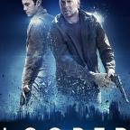 'Looper' (2012)