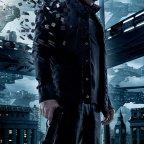'Total Recall' (2012)