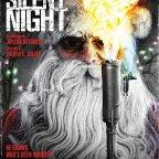 'Silent Night' (2012)