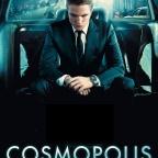 'Cosmopolis' (2012)