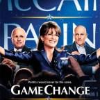 'Game Change' (2012)