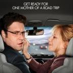 'The Guilt Trip' (2012)