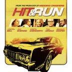'Hit & Run' (2012)