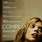 'Compliance' (2012)
