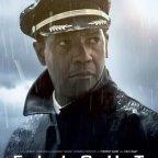 'Flight' (2012)
