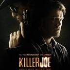 'Killer Joe' (2012)