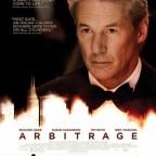 'Arbitrage' (2012)