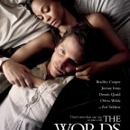 'The Words' (2012)