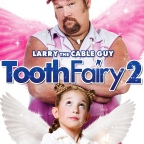 'Tooth Fairy 2' (2012)