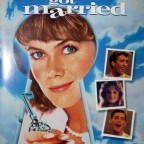 'Peggy Sue Got Married' (1986)