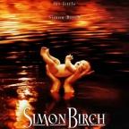 'Simon Birch' (1998)