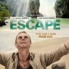 'Escape' (2012)