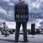 'The Majestic' (2001)
