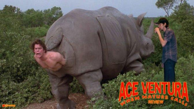 Ace-Ventura---When-Nature-Calls