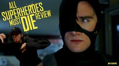 All-Superheroes-Must-Die