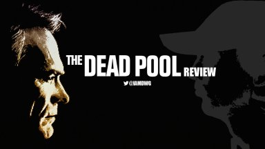 Dead-Pool,-The