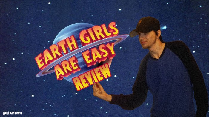 Earth-Girls-are-Easy